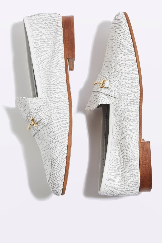 TS-karpenter-loafer