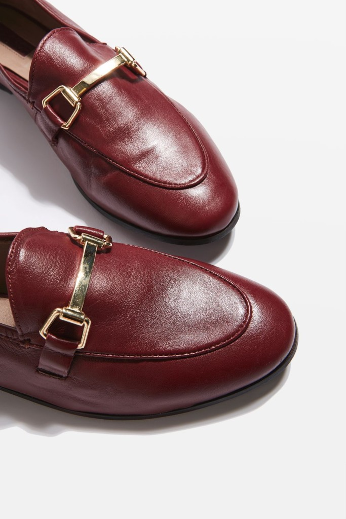 TS-kendall-loafer