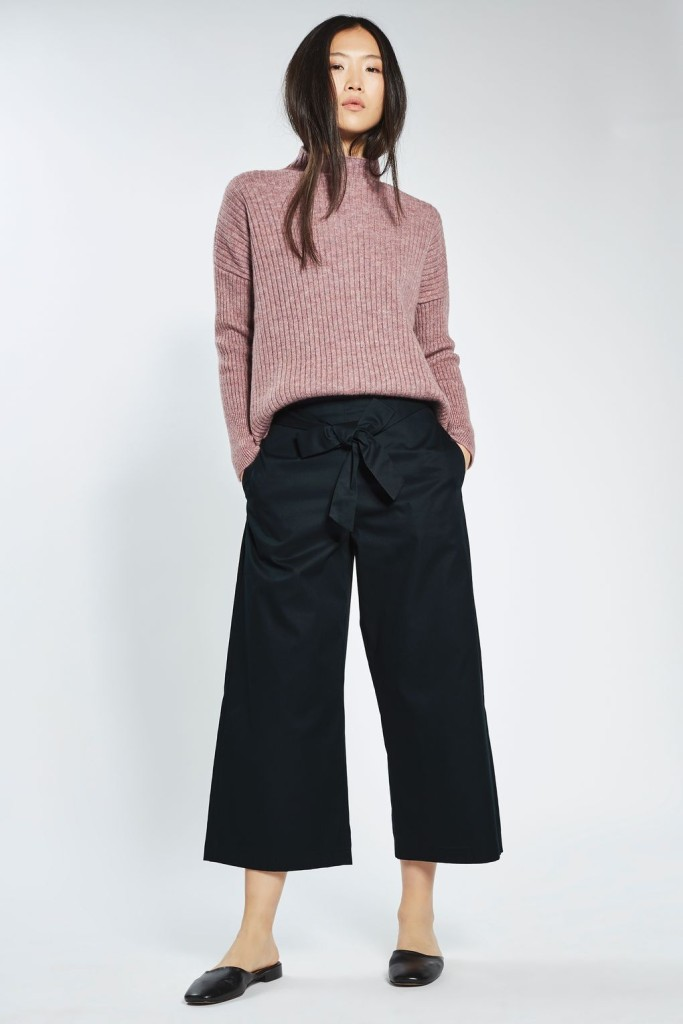 TS-poplin-awkward-wide-leg-trousers