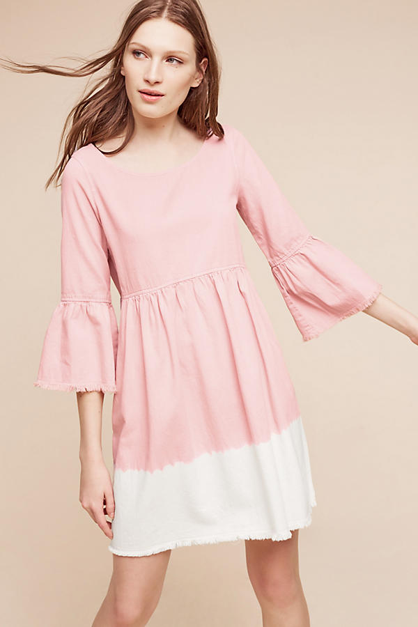 anthropologie-lilibet-dress