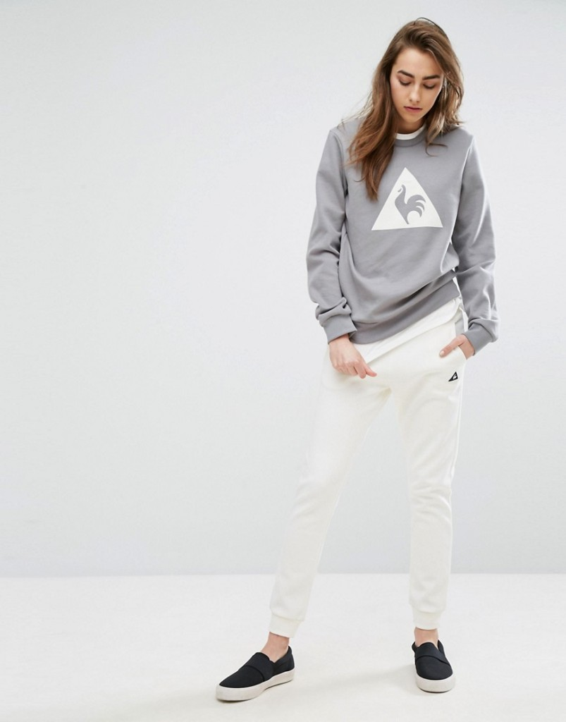 asos-le-coq-sweat