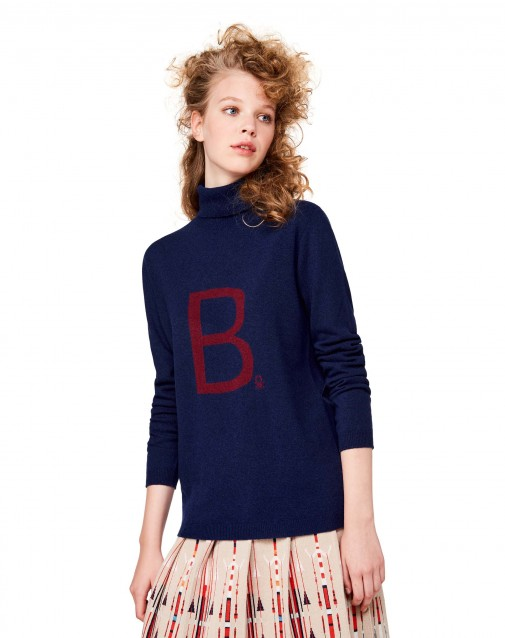 benetton-turtle-neck