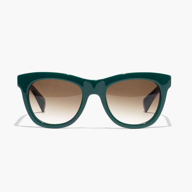 jcrew-betty-sunglasses