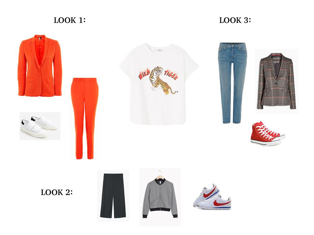 sunday7-styling-tees