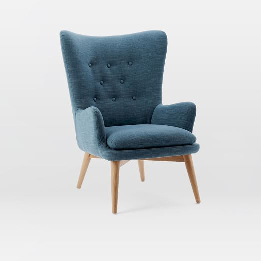 westelm-neils-chair