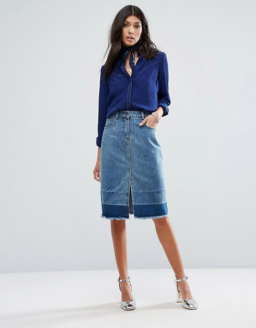 asos-current-air-denim-skirt