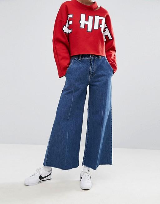 asos-stylenanda-wide-skater-jeans