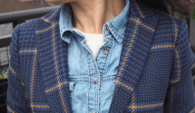 beany-next-jacket-blue-with-shirt