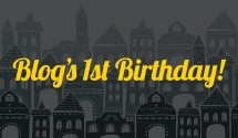 birthday-blog-header