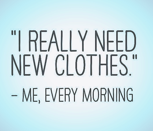 clothes-quote