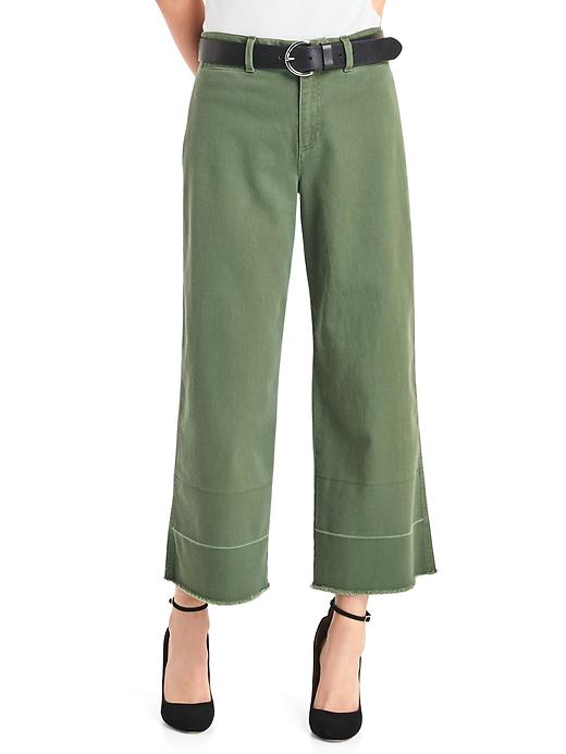 gap-wide-leg-high-rise-chinos