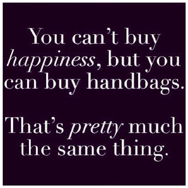 handbag-quote