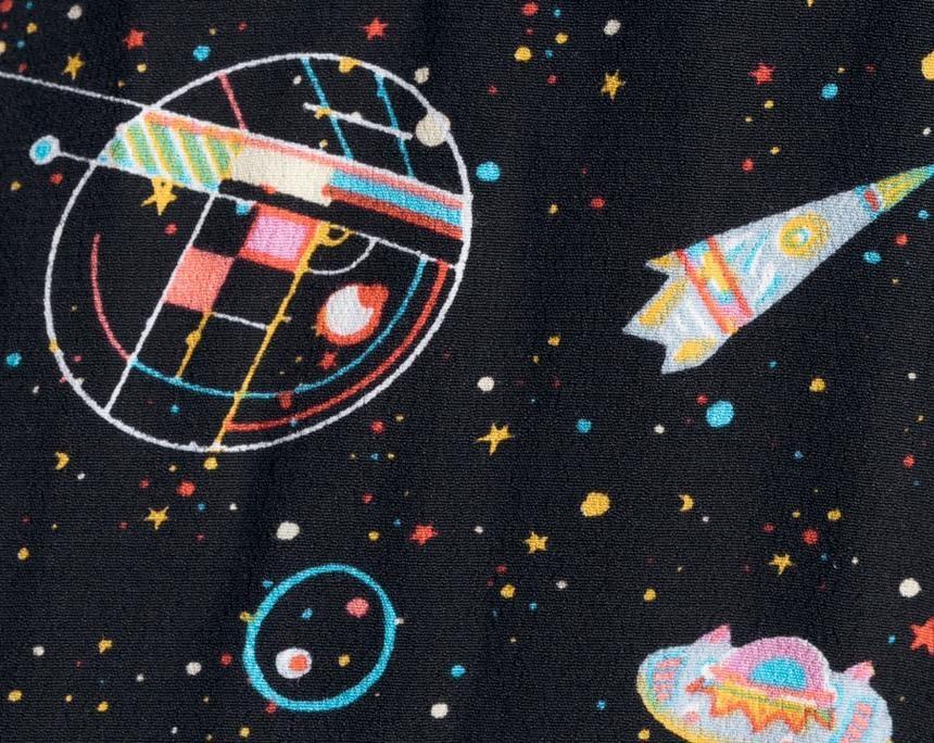 header-galaxy-print