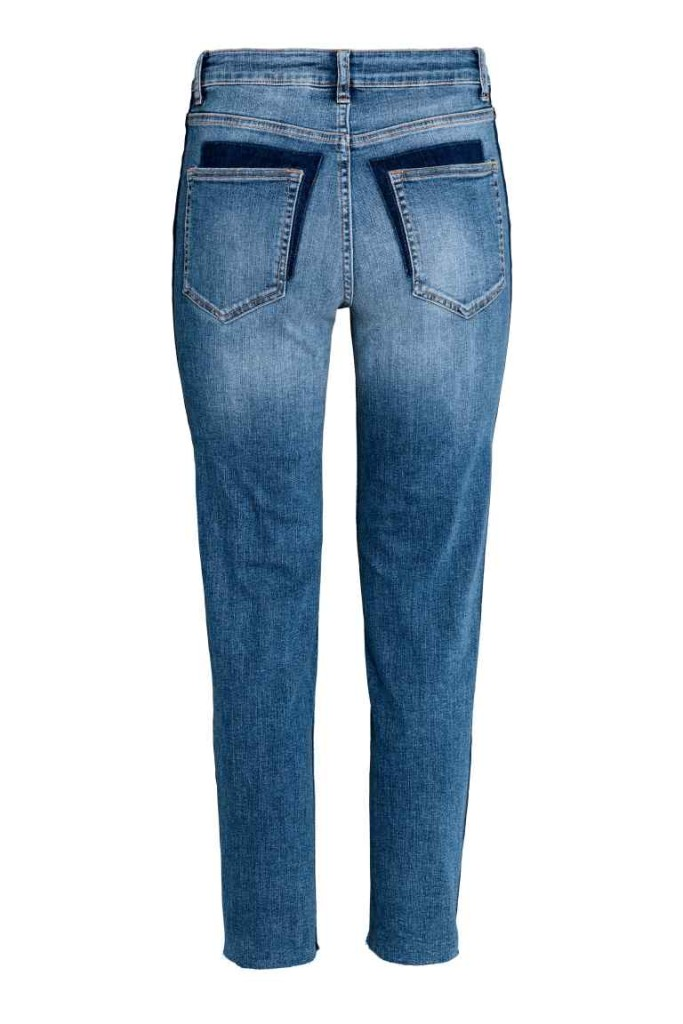 hm-straight-cropped-jeans-back
