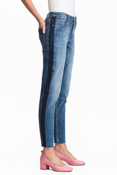 hm-straight-cropped-jeans
