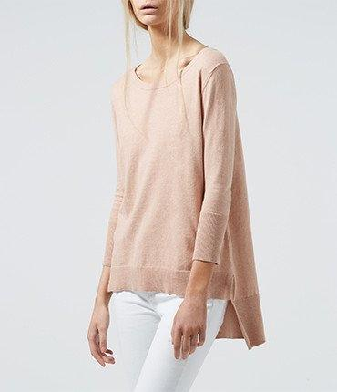 illedecococs-stepped-hem-sweater
