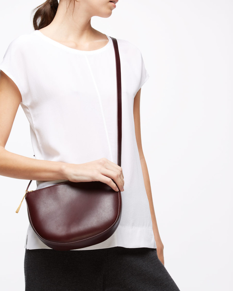 jigsaw-mini-lua-cross-body-bag