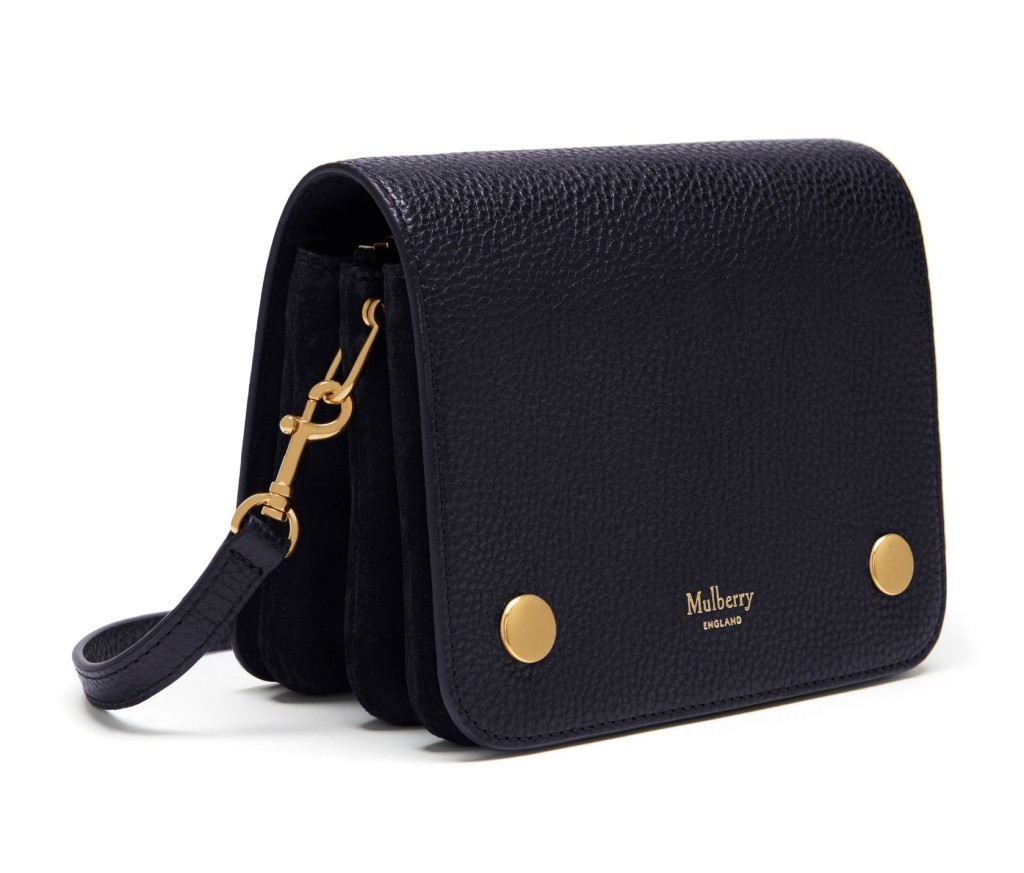 mulberry-small-clifton