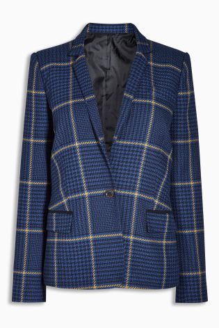 next-heritage-blazer-blue2