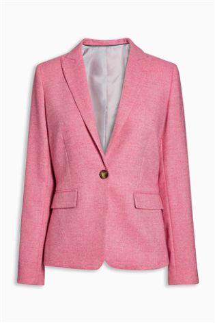 next-heritage-blazer-pink
