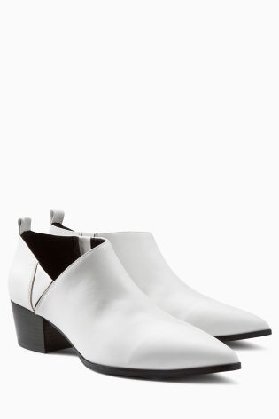 next-white-leather-pointed-shoe-boots