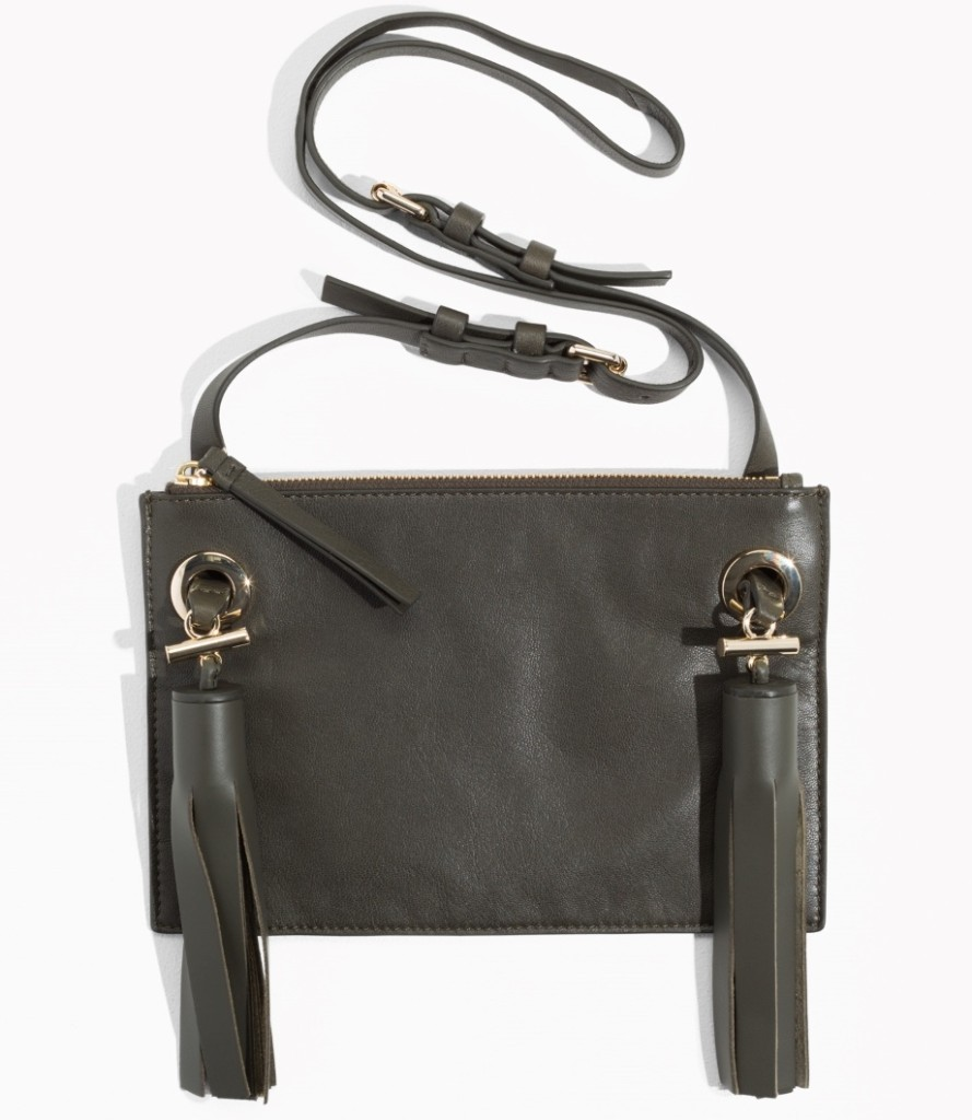 otherstories-tassel-crossover-body-bag