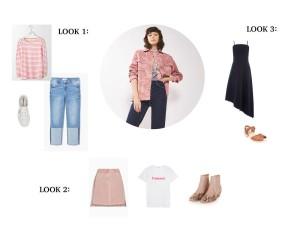styling-sunday-7-spring