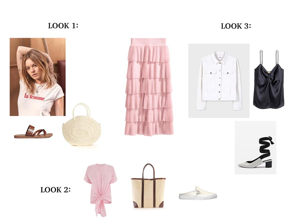 sunday7-girly-styling
