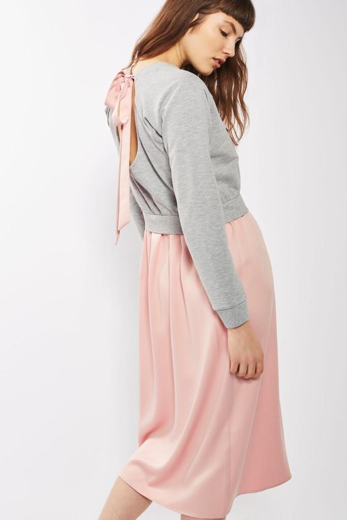 topshop-hybrid-dress