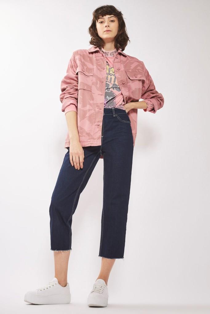 topshop-pink-camo-jacket