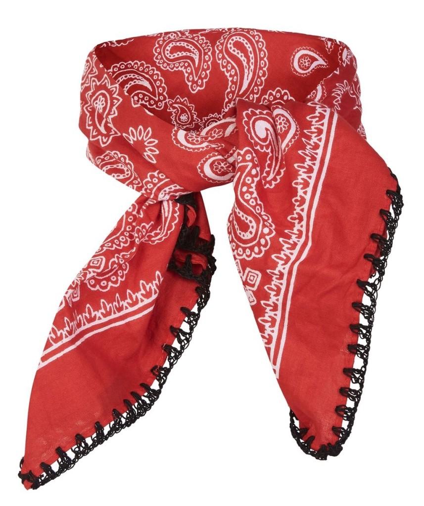 topshop-whipstitch-bandana