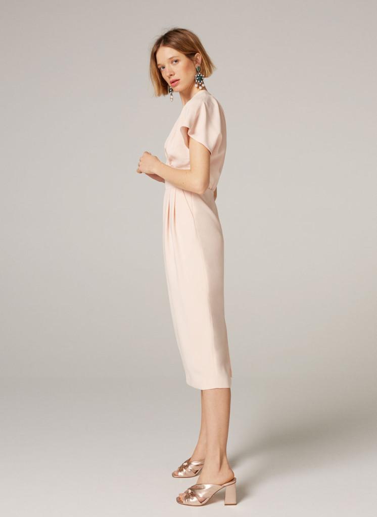 uterque-midi-dress2