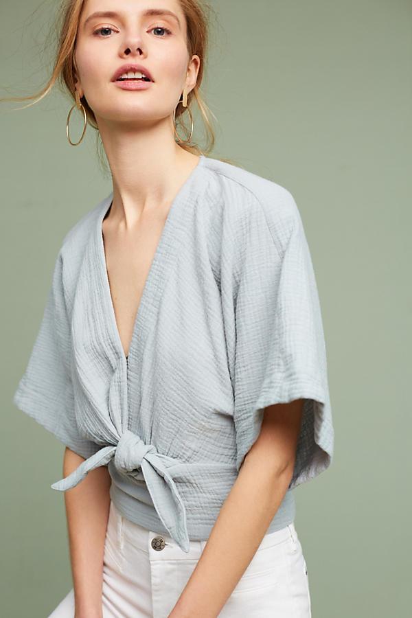 anthropolgie-raeka-kimono-blouse