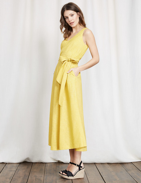 boden-petite-riveria-dress