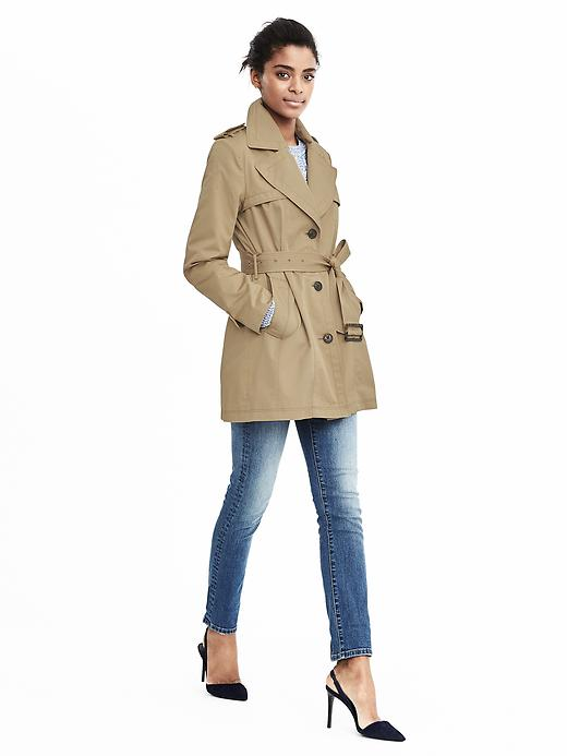 br-beltedtrench