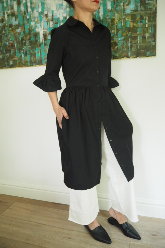 dress-trousers