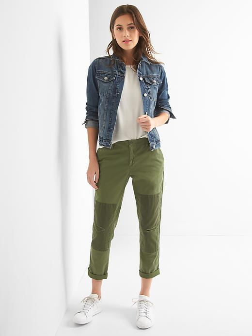 gap-destructured-girlfriend-chinos