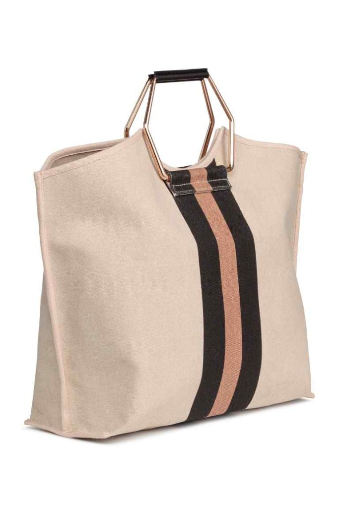 hm-canvas-shopper