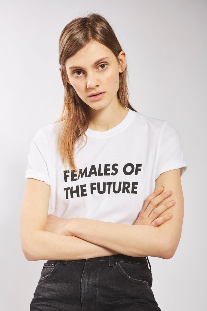 ts-females-of-the-furture