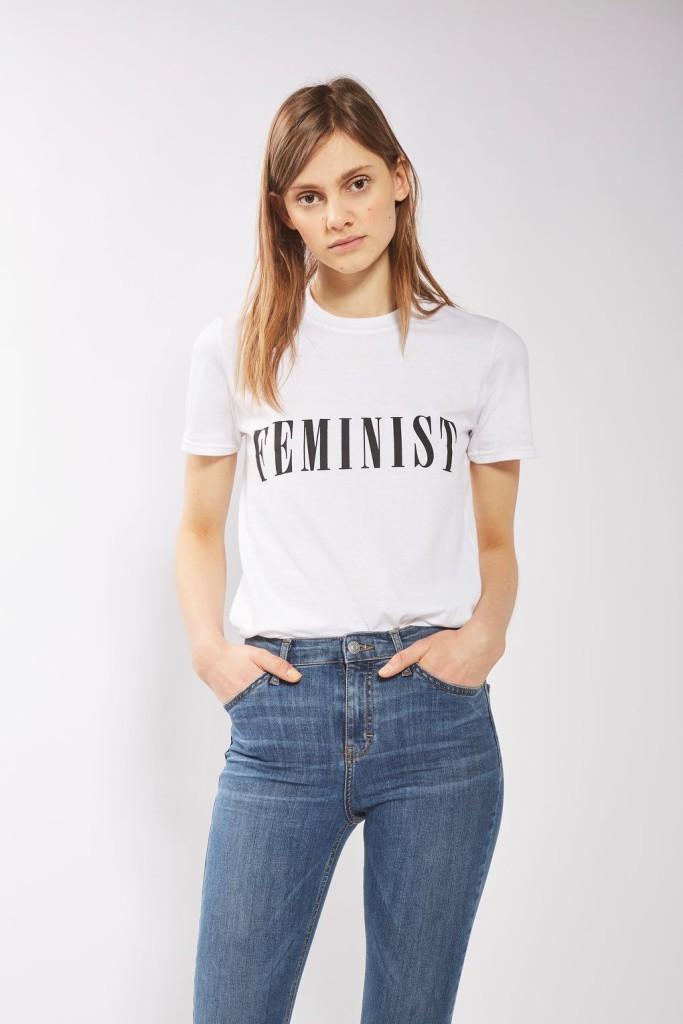 ts-feminist-tee