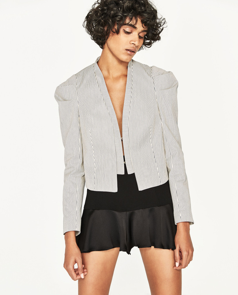 zara-short-striped-jacket