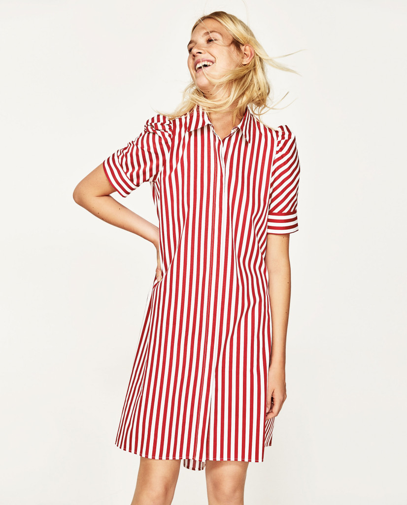 zara-striped-shirt-style-tunic