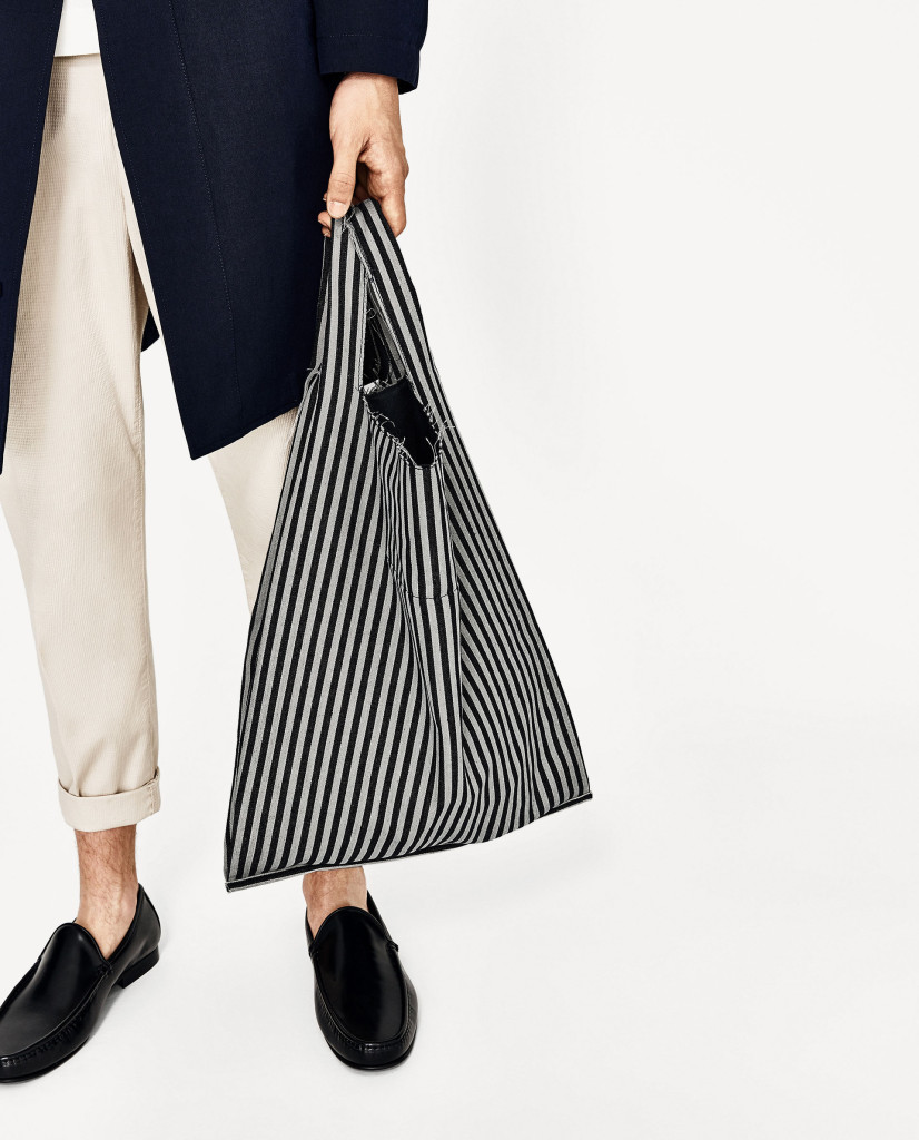 zara-striped-textile-bag