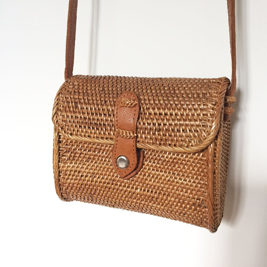 Mini_Bag-crossy-body