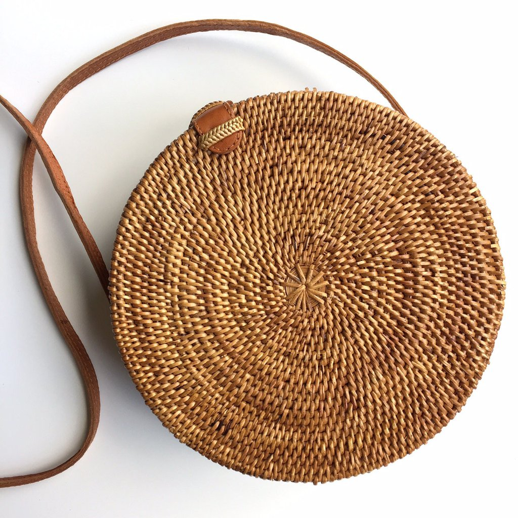 Round_Woven_wood-grey-bag