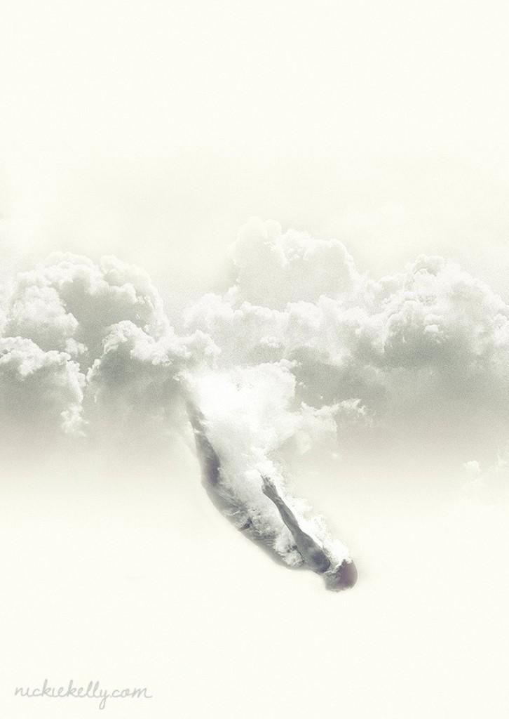 SKY_DIVER