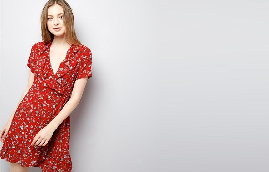 Sunday-7-floral-dress-header
