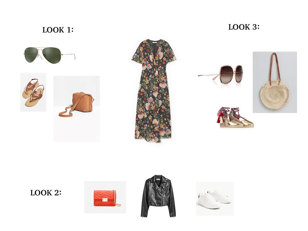 Sunday-7-floral-dress-looks