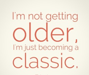 age-quote2