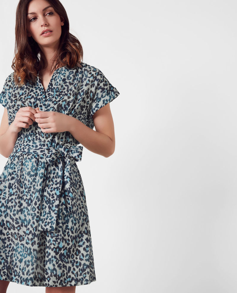 comptoir-veil-dress-wild-panthere